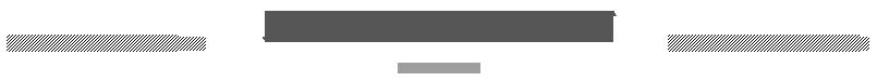 東京都中野区新井,杉並区成田東,品川区西五反田の人気サービスランキング
